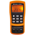 Keysight Technologies U1701B Handheld LCR Meter 199.99mF