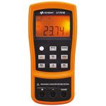 Keysight Technologies U1701B Handheld LCR Meter 199.99mF With RS Calibration