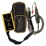 John Drummond MTL10 Voltage Indicator & Proving Unit Kit 3.5mA 50 V ac/dc, 100 V ac/dc, 200 V ac/dc, 400 V ac/dc, Kit