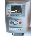 Seaward Clare H101, Flash Tester, 1000V, 999.9MΩ