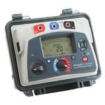 Megger MIT1025, Insulation Tester, 10000V, 20TΩ, CAT IV