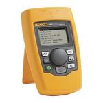 Fluke 709H Multi Function Calibrator, 500mA, 250V, - RS Calibration