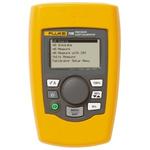 Fluke 709 Multi Function Calibrator, 500mA, 250V, - UKAS Calibration