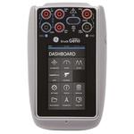 Druck Genii Multi Function Calibrator, 20mA, 30V 直流, 300V ac, - UKAS Calibration