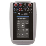 Druck Genii Multi Function Calibrator, 300mA, 600V