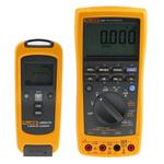 Fluke 789FC, 1A Loop Calibrator