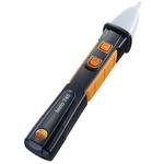 Testo 745 Non Contact Voltage Detector, 12V ac to 1000V ac