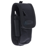Kestrel 0805 Carrying Case, For Use With Kestrel 4000 Series