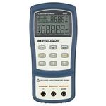 BK Precision BK830C Handheld LCR Meter 199mF