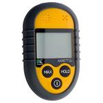 Kane Carbon Monoxide Handheld Gas Detection