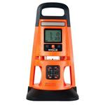 Industrial Scientific Gas Detector ATEX Approved