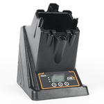 Industrial Scientific Gas Detection Case for SafeCore Cloud Connected Mode Euro