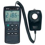 Beha-Amprobe Light Meter