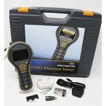 Protimeter BLD8800 Moisture Meter, Maximum Measurement 99%