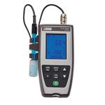 CA 10101 Portable pH-meterCA 10101 pH-mè