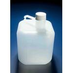 RS PRO 10L PP Narrow Neck Carboy Bottle