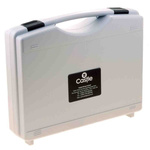Castle 01KA017 Carrying Case, For Use With dBAir Sound Level Meter