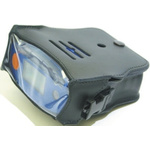 Crowcon Gas Detection Case for Multigas Monitor