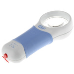 Coil Illuminated Magnifier, 11 x Magnification