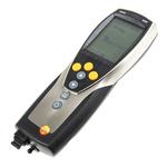 Testo 635-1 Hygrometer