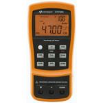 Keysight Technologies U1732C Handheld LCR Meter 20mF, 200 MΩ, 2000H
