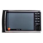 Testo Testo 623 Digital Hygrometer, Max Temperature +60°C, Max Humidity 100%RH