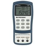 BK Precision BK878B Handheld LCR Meter 20mF, 10 MΩ, 1000H