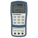 BK Precision BK879B Handheld LCR Meter 20mF, 10 MΩ, 1000H