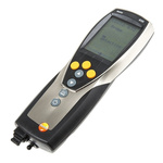 Testo Testo 635-1 Hygrometer With RS Calibration