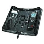 Testo Gas Detection Case for Testo 312-2, Testo 312-3, Testo 535