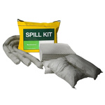Lubetech Performance Spill Kit 50 L Maintenance Spill Kit