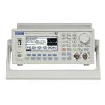 Aim-TTi TGF3162 Function Generator 160MHz (Sinewave) GPIB, LAN, USB