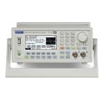 Aim-TTi TGF3000 Function Generator 160MHz (Sinewave) GPIB, LAN, USB With RS Calibration