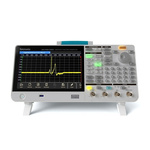 Tektronix AFG31000 Function Generator & Counter 250MHz (Sinewave) With RS Calibration