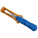 TE Connectivity Extraction Tool, Maxi Power Timer, MCP 9.5 Series, Receptacle, Tab Contact, Contact size 9.5mm