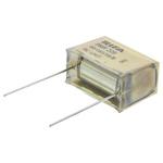 KEMET RC Capacitor 470nF 47Ω Tolerance ±20% 250 V ac, 630 V dc 1-way Through Hole PMR209 Series