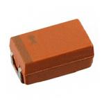 AVX 100μF Niobium Capacitor 4V dc ±20% Surface Mount 6mm NOJ Series