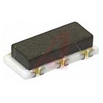 PBRC-3.68BR, Ceramic Resonator, 3.68MHz 33pF, 3-Pin, 7.4 x 3.4 x 2.0mm
