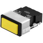EAO Pilot Light, 21.2 x 41.2mm Cutout 03 Series