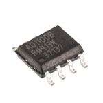ADUM1100BRZ Analog Devices, Digital Isolator 100Mbps, 2.5 kVrms, 8-Pin SOIC