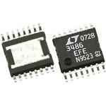 Analog Devices LT3486EFE