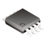 DiodesZetex AL5812MP-13 LED Driver IC MSOP
