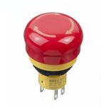 Idec Emergency Stop Button -