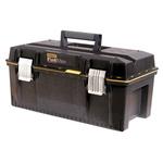 Stanley Foam Tool Box, 584 x 305 x 267mm