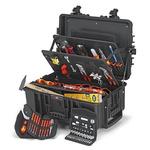 Knipex Plastic Tool Case