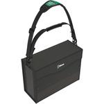 Wera Tool Bag