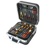 Bernstein 40 Piece Maintenance Tool Kit with Case