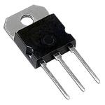 Fagor Electronica FS5030QP00TU, Thyristor 1200V, 50A 80mA