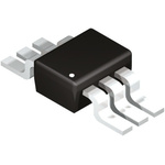 Analog Devices, ADP2300AUJZ-R7 Step-Down Switching Regulator, 1-Channel 1.2A Adjustable 6-Pin, TSOT