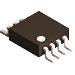 Nexperia 74AUP1G74DC,125 D Type Flip Flop IC, Single Ended, 8-Pin VSSOP